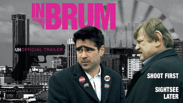 In-Brum